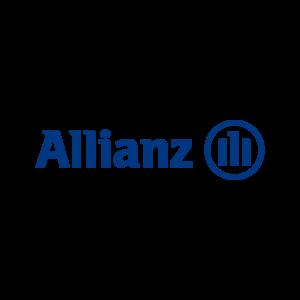 allianz-logo-0